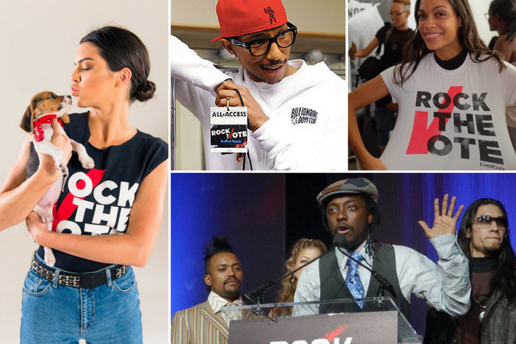 Rock The Vote 2016 celebrities.png