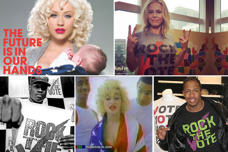Rock The Vote Celebrities.png