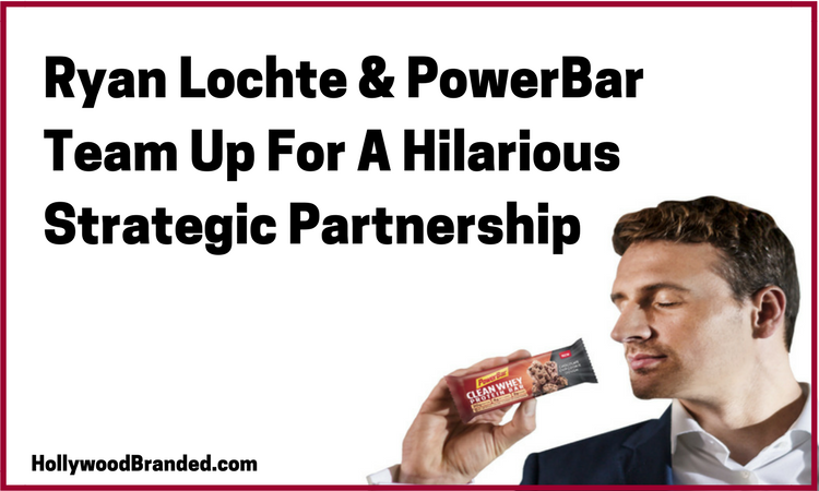 Ryan Lochte And PowerBar Team Up For A Hilarious Strategic Partnership (1).png