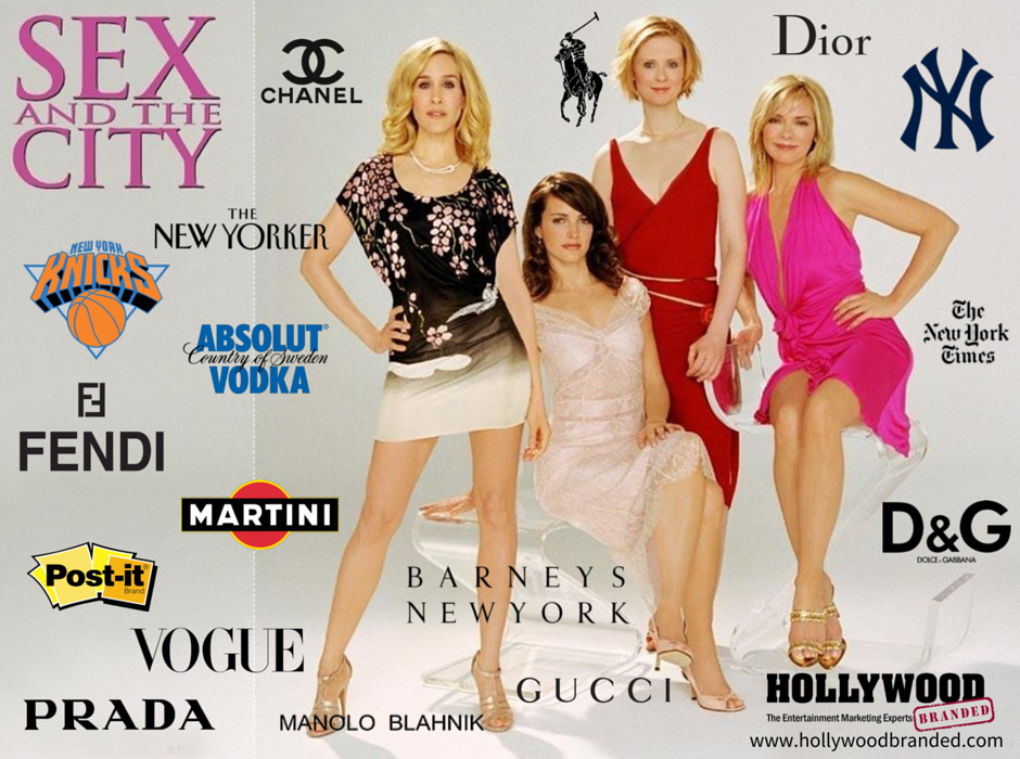 SATC_Brands_Mentioned_2.png