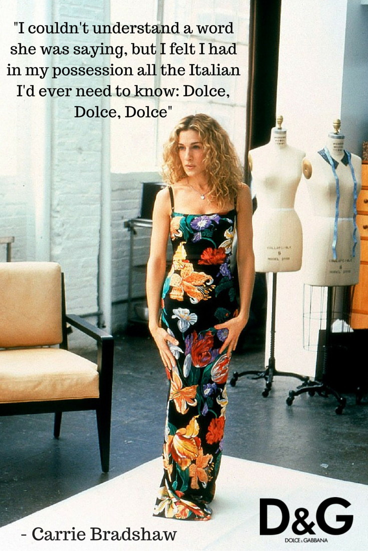 SATC_Dolce.png