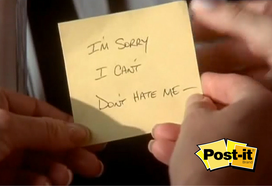 SATC_Post-It.png