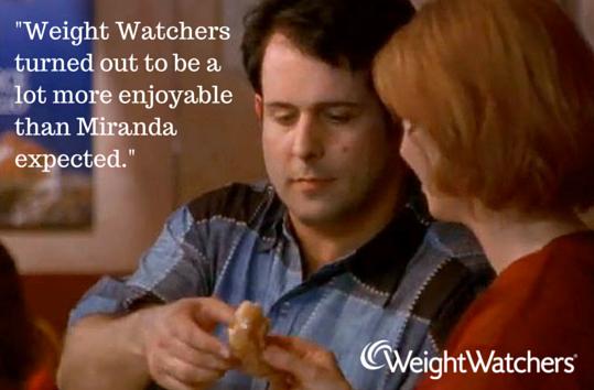 SATC_Weight_Watchers.png