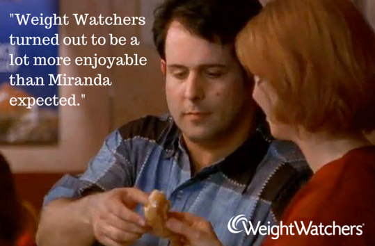 SATC_Weight_Watchers.png