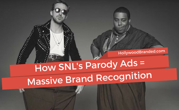 SNL Parody Ads Brand Recognition.png