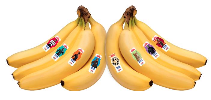 Bananas_Dole_Captain_Marvel