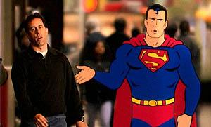 Seinfeld_superman.jpg