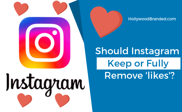 Should Instagram Keep or Fully Remove likes_ (1)