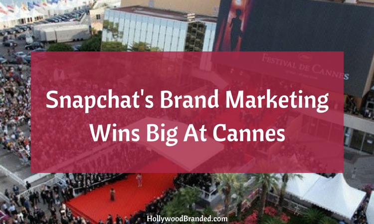 Snapchat's Brand Marketing Wins Big At Cannes.png