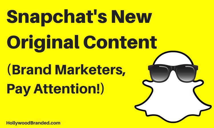 Snapchat's Original Content.png