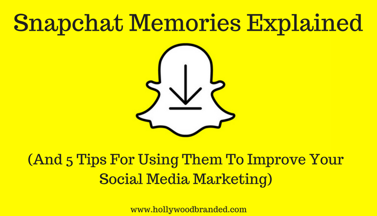 Snapchat_Memories_Explained.png