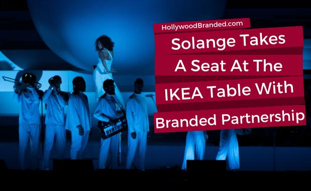 Solange Blog Image