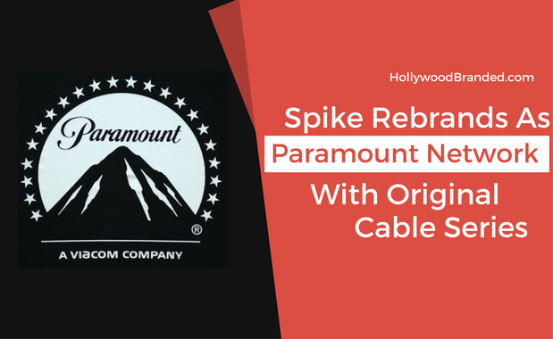 Spike Rebrands As Paramount Network With Original Cable Series (1).png