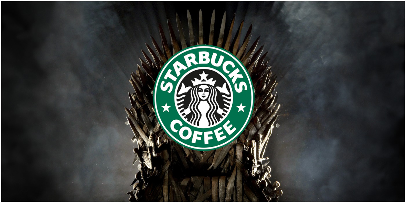 Starbucks-Coffee-Game-of-Thrones
