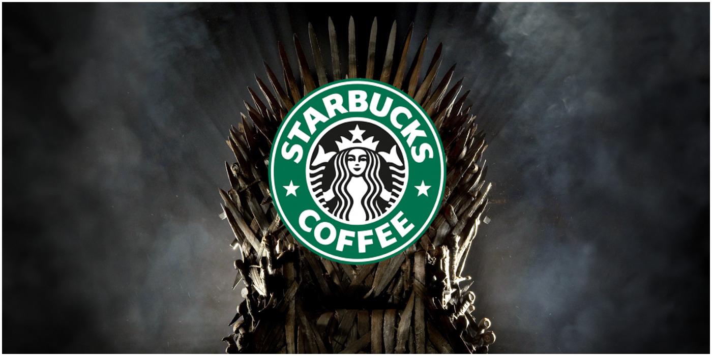 Starbucks_Coffee_Game_of_Thrones