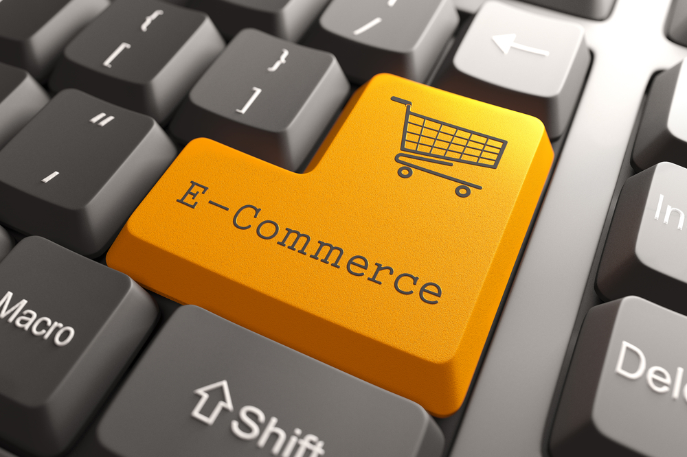 E-Commerce_HB