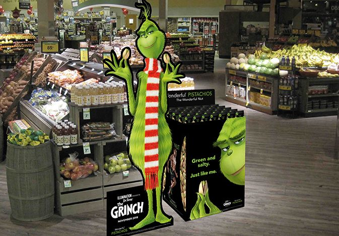 THE_GRINCHWonderful_2, pistachios