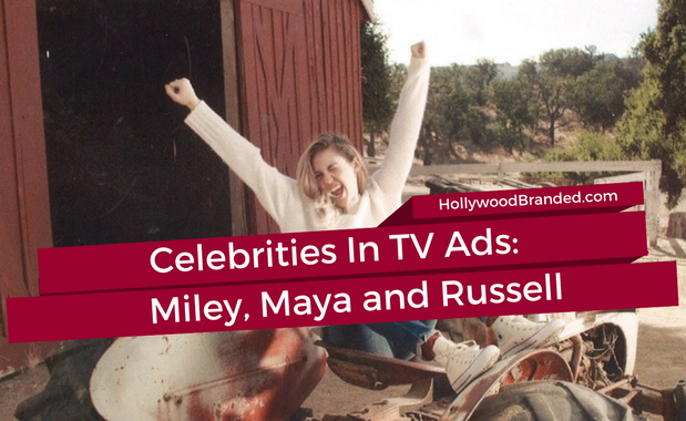 TV Ad Commercials with Celebrities Miley Cyrus.png
