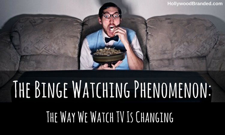 The Binge-Watching Phenomenon- How Millennials Are Changing How We Watch TV.png