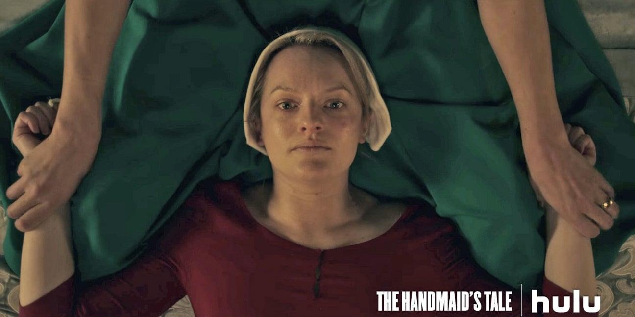 The-Handmaids-Tale_02a[1]-1