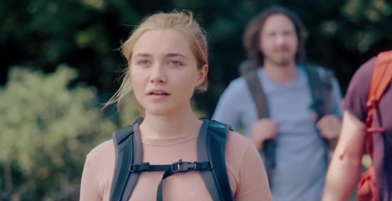 The-North-Face-Backpack-Used-by-Florence-Pugh-in-Midsommar-1-800x450