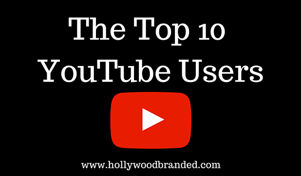The_Top_10_YouTube_Users.png