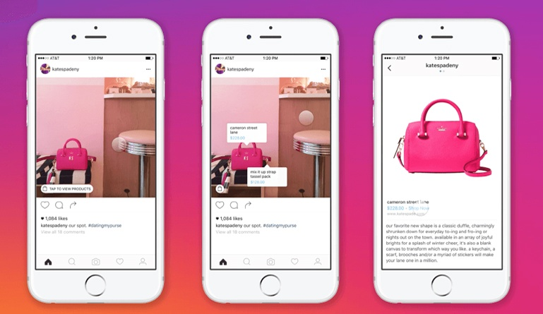 Tips-to-Sell-with-Instagram-Shoppable-Posts