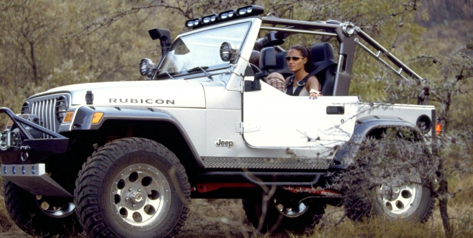Tomb_Raider_Jeep_Dealership_Miami-e1409926403452.jpg