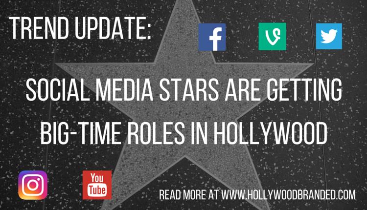 Trend_Update-_Social_Media_Stars.png