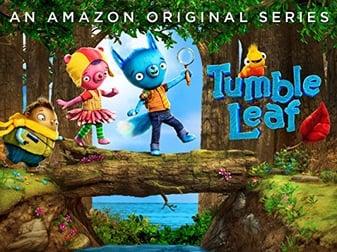 Tumble_Leaf.jpg