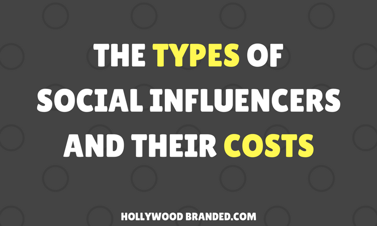 Type of Social Influencers (1).png