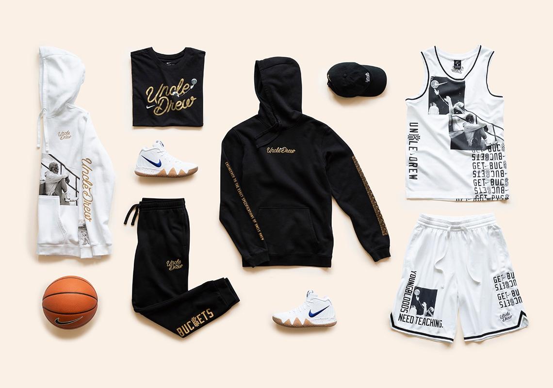 UNCLEDREW_Nike_3