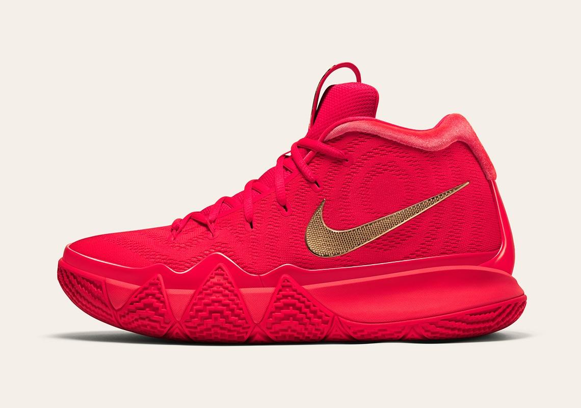 UNCLEDREW_Nike_4