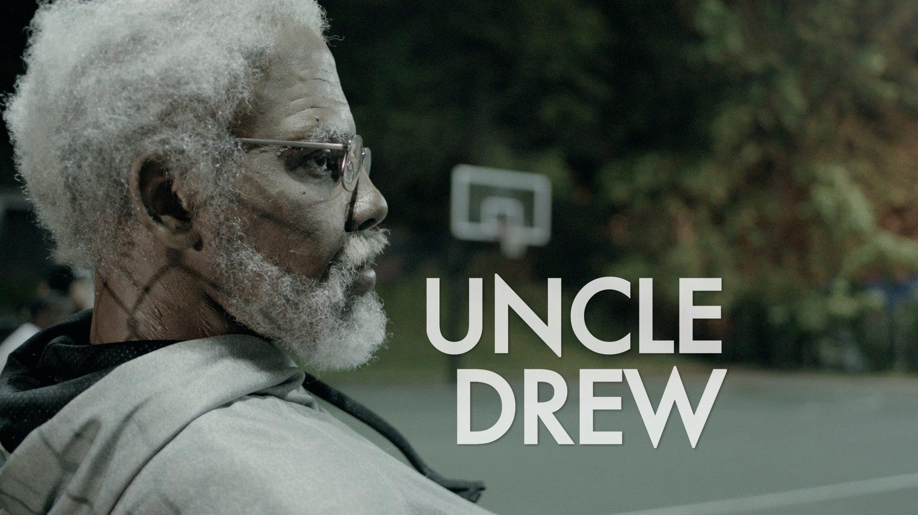 UncleDrew.jpg