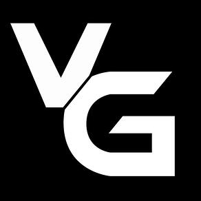 VanossGaming_Logo.jpg