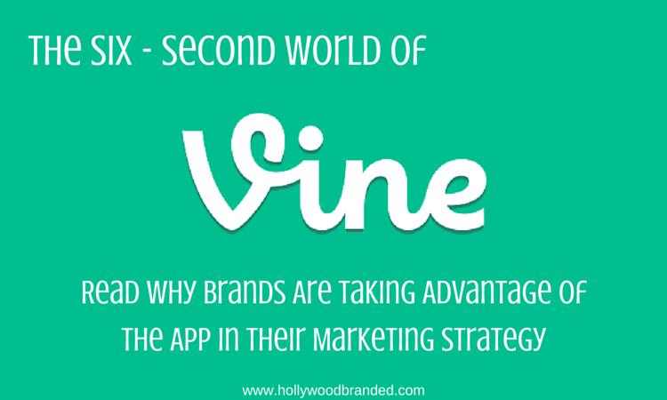 Vine_Graphic_2_Social.png