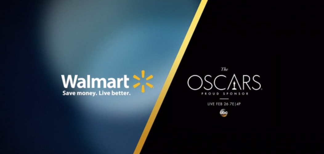 Walmart-and-the-oscars.png
