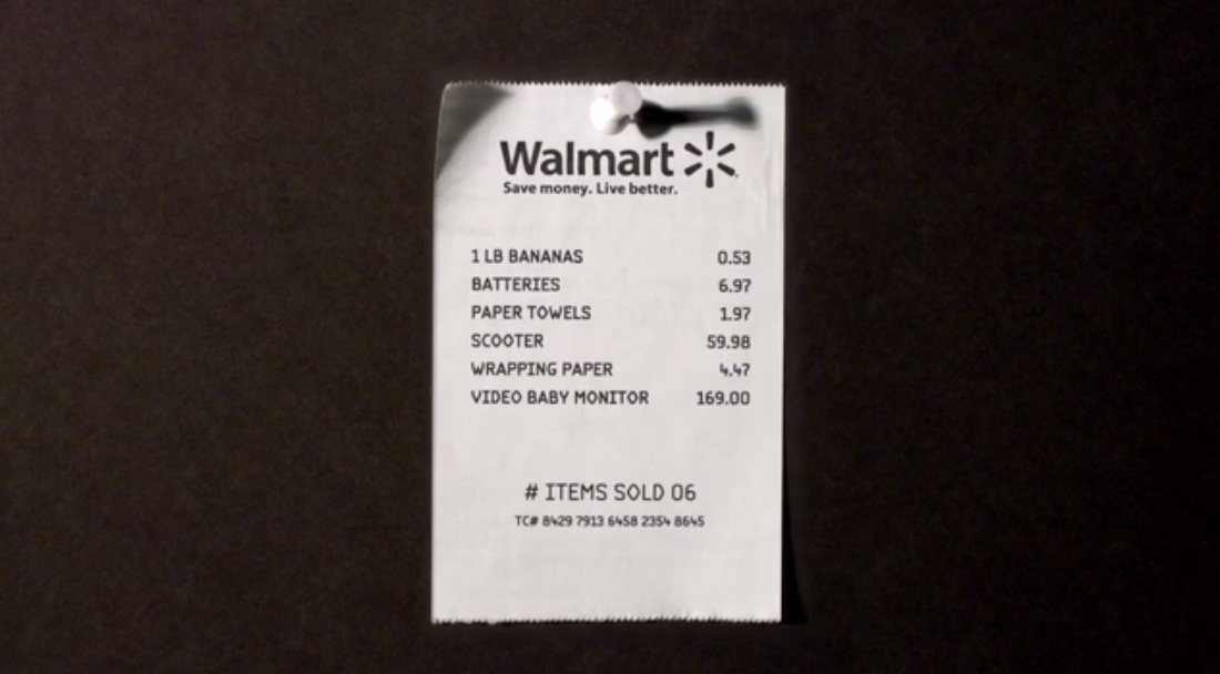 Walmart-oscars-ad-campaign-receipt.png