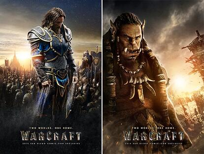 Warcraft_3.png