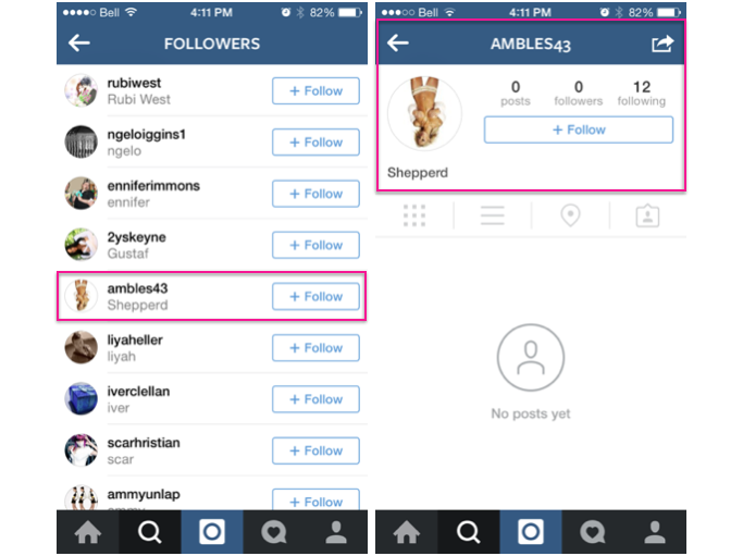 What-do-Fake-Instagram-followers-look-like.png