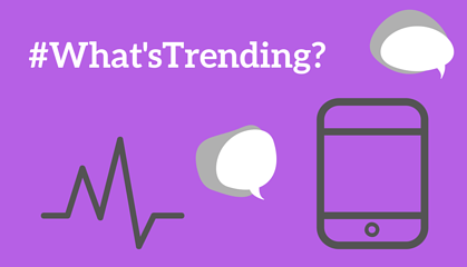 Whats_Trending-.png