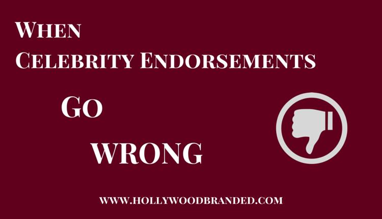 When_Celebrity_Endorsements.png