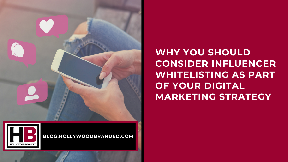 Why You Should Invest in Whitelisting