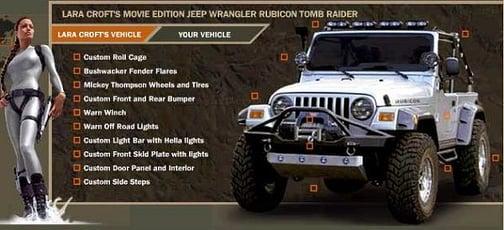Wrangler_Tomb_Raider_film.jpg