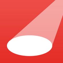 YouTube_Spotlight_logo.png