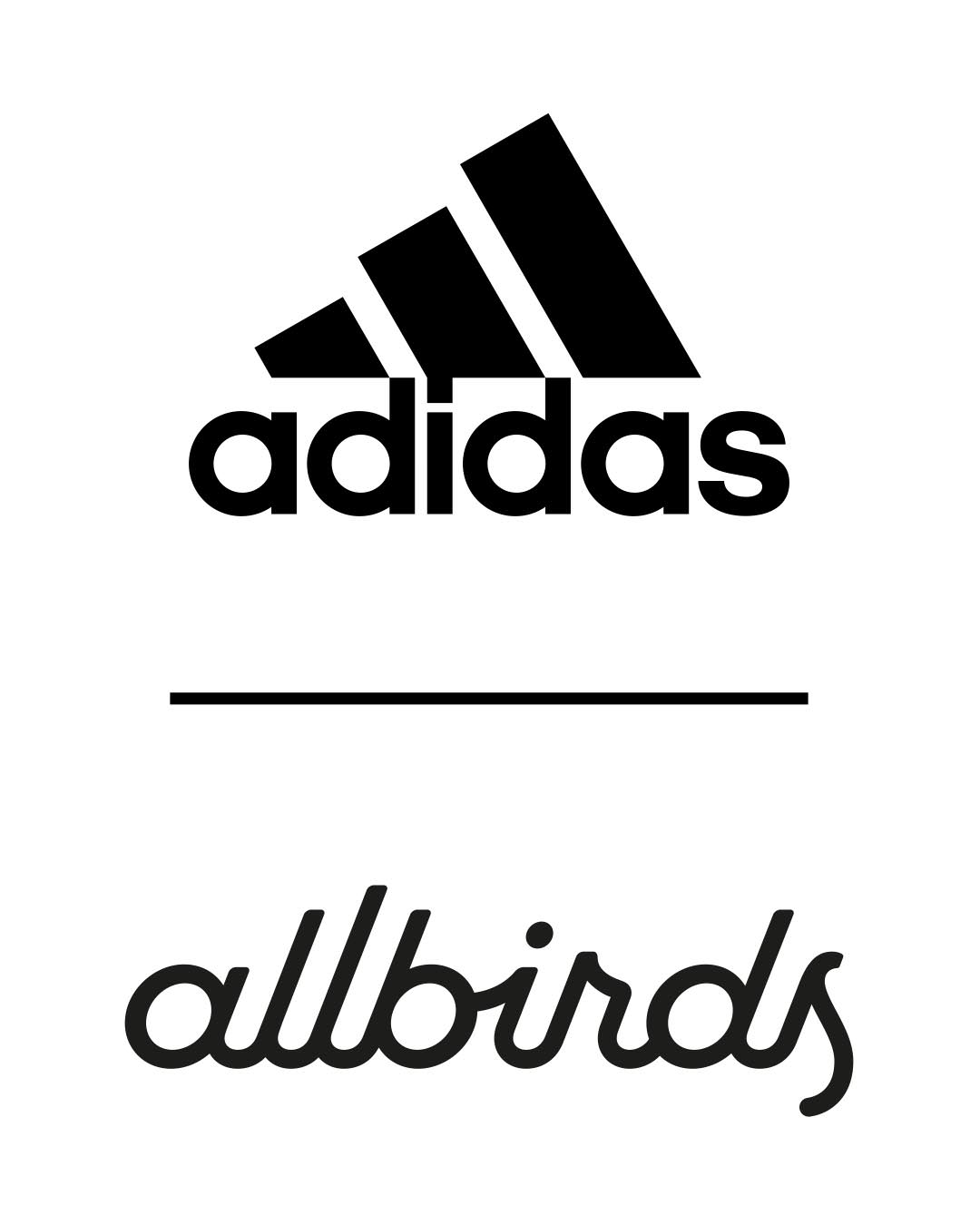 adidas, allbirds, sneakers, shoes, Sustainable partnerships, Sustainability parterships, brand partnerships, ecofriendly business