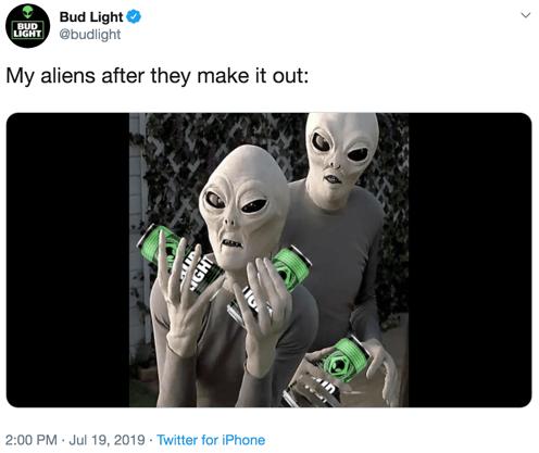 alien 3 BL