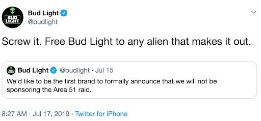 alien 4 BL