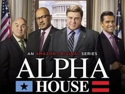 alpha-house.jpg