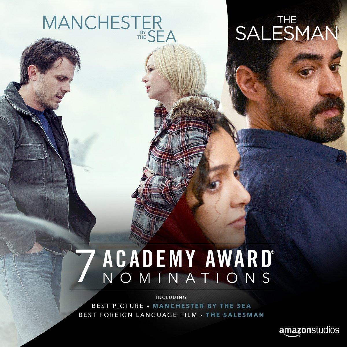 amazon-nominations.jpg